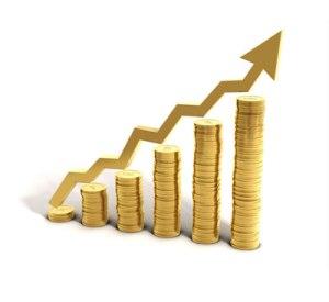 stock-market-returns
