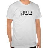 nub_tee_shirt-r0bbe2139f56546e3a0b3a7afdbffab4a_8nhma_512