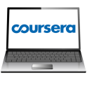 Coursera_Computer_Narrow