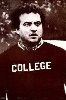 john-belushi-college-poster-c1000-full