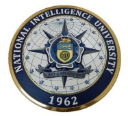 NationalIntelligenceUniversity