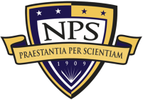Naval_Postgraduate_School
