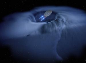 USS_Enterprise-D_consumed_by_energy_vortex